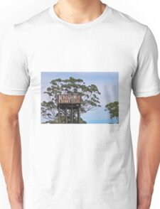 Kalgoorlie Bitter Unisex T-Shirt