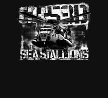 CH-53 Sea Stallion Unisex T-Shirt