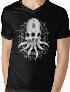 Alien Skull G T-Shirt