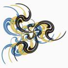 swirl by papiritzo