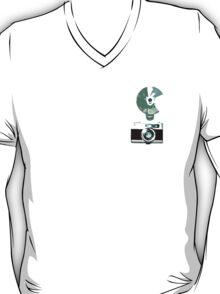 I shoot film T-Shirt