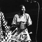 1983 - les amazones du guinée 02 by moyo