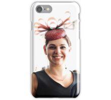 Film Strip Fancy iPhone Case/Skin
