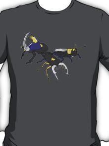 Bad Bugs T-Shirt
