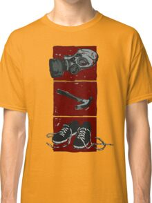 Everything You Need To Get By Classic T-Shirt
