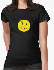 Yummy (Button) T-Shirt