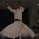 Whirling Dervishes by machka