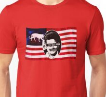God Save The Sheen Unisex T-Shirt