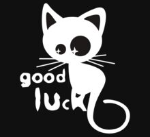 good luck 2 by EasyArt