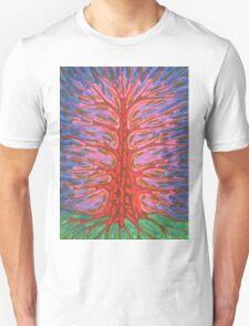 Holy Tree Unisex T-Shirt