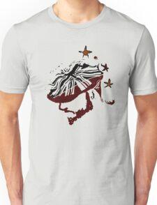 Flat Cap T-Shirt
