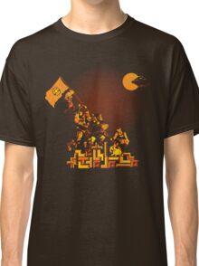 Epics Classic T-Shirt