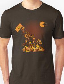 Epics T-Shirt