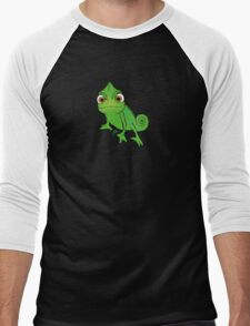 Pascal on a pastel background T-Shirt