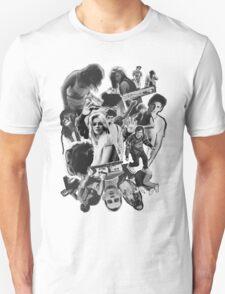 bush walk T-Shirt