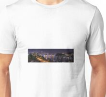 Knoxville  Unisex T-Shirt