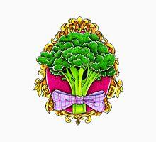 Mister Broccoli T-Shirt