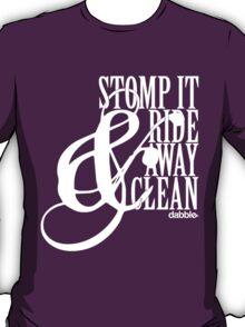 Trick tip T-Shirt