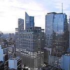 Manila - Colour Separation by Stephen Horton