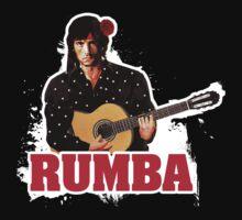 Rambo Rumba by Faniseto