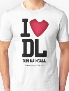 Donegal T-Shirt