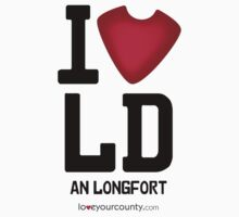 Longford by LoveYourCounty