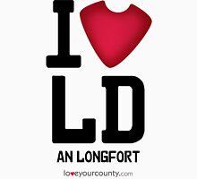 Longford Unisex T-Shirt