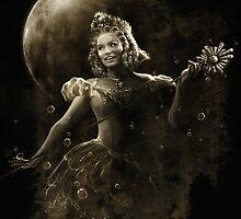 Glinda by Meg8698