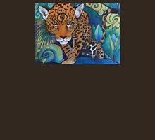 Jaguar - ocelotl Unisex T-Shirt