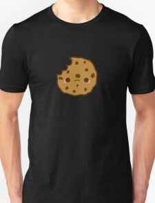 Cute yummy biscuit-cookie Unisex T-Shirt
