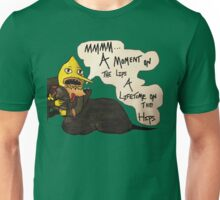 A Life Time on the Hips Unisex T-Shirt