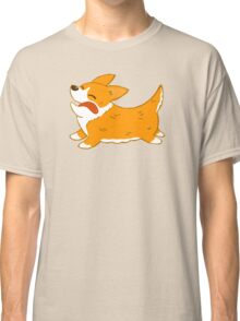 Corgi Classic T-Shirt