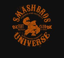 DK CHAMPION Unisex T-Shirt