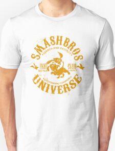 Duck Hunt Champion T-Shirt