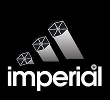 Imperial by BlackHawk341