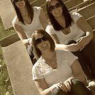 Sisters 3 by rocperk