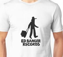 Ed Banger Records Unisex T-Shirt