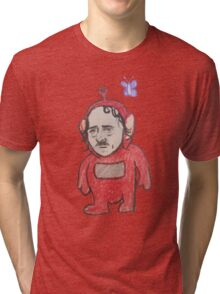 Trolltubbies Tri-blend T-Shirt