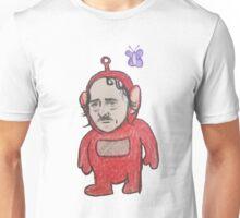 Trolltubbies Unisex T-Shirt