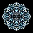 Bluetitude 05 by Aimelle