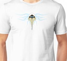 Tyrael Unisex T-Shirt