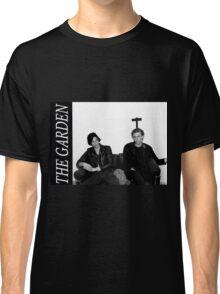 The Garden Haha Classic T-Shirt