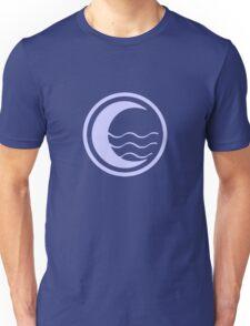 Water Tribe Unisex T-Shirt