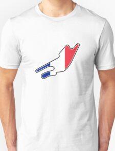 Bugatti Circuit T-Shirt