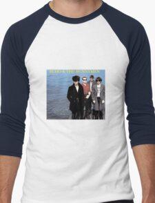 Echo & The Bunnymen T-Shirt