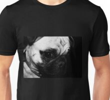 Smush Unisex T-Shirt