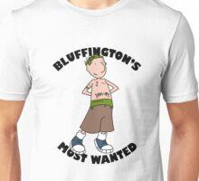 Doug Life Unisex T-Shirt