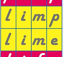 Pimp Life by bunbun369