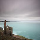 Tin Mine by lhyland