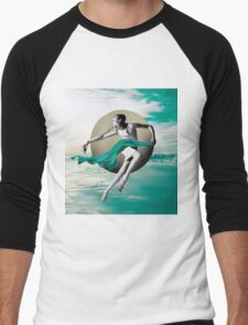 She wanted to fly T-Shirt